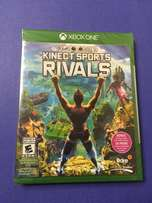 kinect-sports rivals