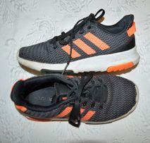 6b10310c627f1 Adidas Cloudfoam - Buty - OLX.pl