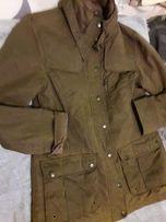 Фірмова куртка англійської фірми Crew Clothing нова 7ab99d1eba2fc