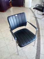 Office chair, brand new