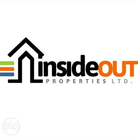 2 units of 2 bedroom flat and 2 units of a room and parlour for sale Akure South - image 1