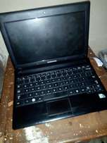 Samsung mini laptop