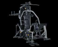 Horizon Fitness Torus5