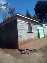 prime plot 50*100 for sale at ruaka/rumenye limuru rd