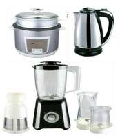 3in1 rice cooker,kettle and blender