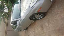 I want to sell my car
