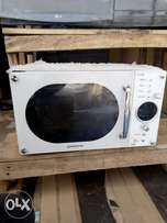 Belgium Microwave for sell