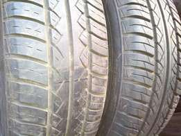 185/65/15 tyres