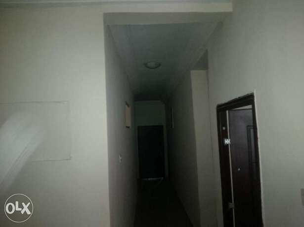 Lovely Three bedrooms For Rent Gwarinpa Estate - image 7