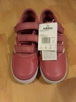 Buty adidas koronka Ropczyce • OLX.pl