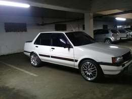 twincam forsale