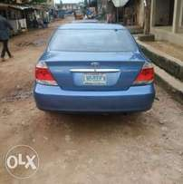 2003 Toyota Camry BigDaddy V4 Engine Super Clean Buy and Drive
