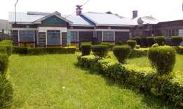 3 bedroom house for sale in pipeline (first low)