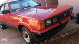 ford cortina xr6 swop or sell