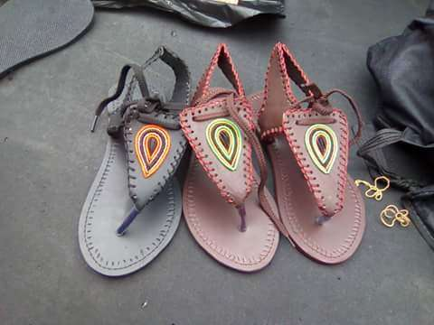 Ladies footware Westlands - image 7