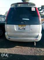 Toyota townace On sale