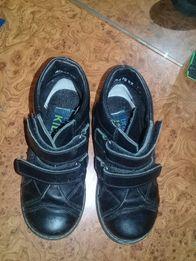 ботинки Браска aa544326c4244