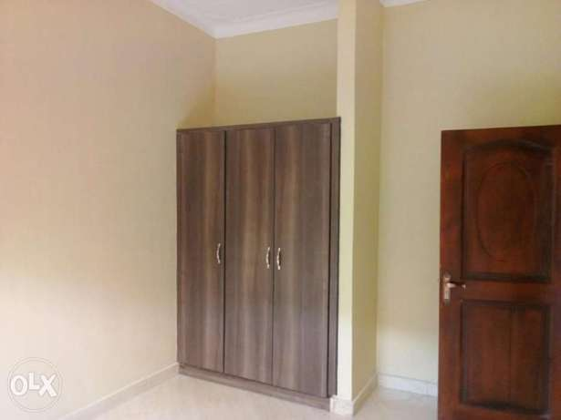 New main road double room affordable and splendid in Najeera Wakiso - image 5