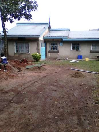 House for sale in kitale town Tuwani - image 7
