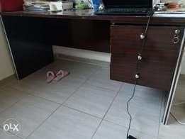 Good Quality large Study desk for sale