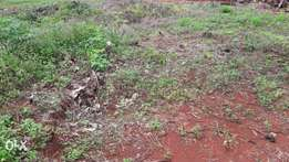 Lands at nice sites for sale in Nsukka at affordable prices