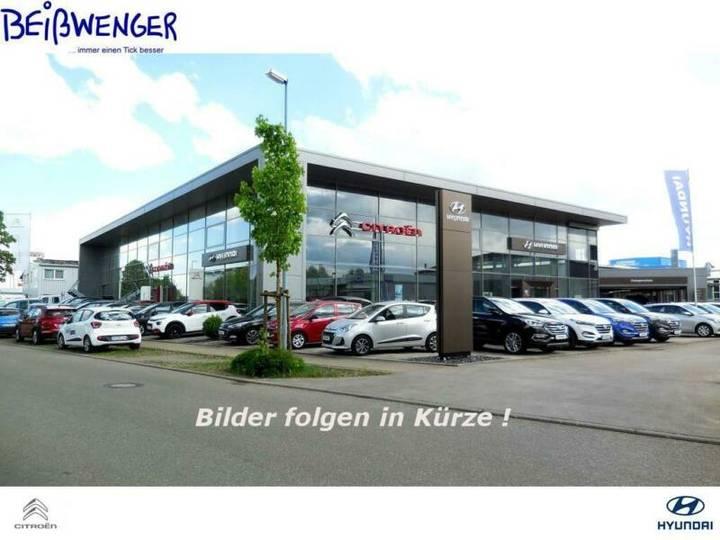 Citroën Jumper 33 L2H1 S&S Business Klima AHK - 2019