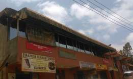 Hotel, resturant, bar, club for sale