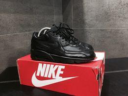 e2763d41ff NIKE AIR MAX 90 38 SKÓRA  SIZEER  adidas huarache nmd cdg force boost