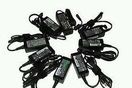 Laptop chargers at Wholesale price