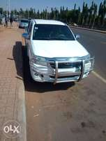 Buy and Drive Toyota Hilux
