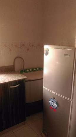An Elegantly Furnished 2 Bed Flat with Topnotch Facilities in Agungi Lekki - image 3