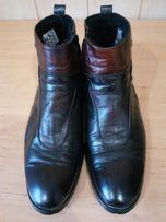 Чоботи Зимові Нов - Чоловіче взуття - OLX.ua f76ba26b23304