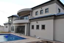 painting contractor |home and office painters| water-proofing & damp