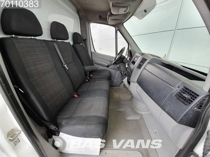 Mercedes-Benz Sprinter 513 CDI 130pk Kipper 3500kg Trekhaak Gereedschap... - 2015 - image 10
