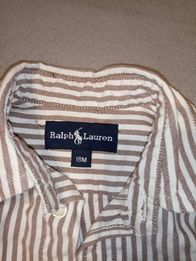 Ralph Lauren Рубашка - OLX.ua a38376db79de8