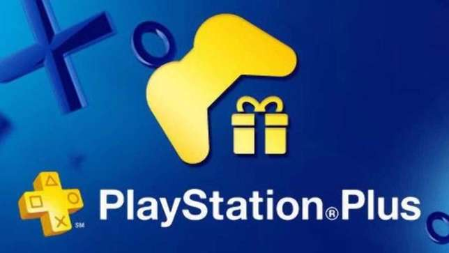 Playstation account with 14 day Playstation plus Kahawa West/Njua - image 2