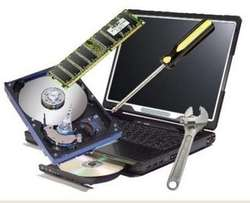 Computer,Laptop,Printer Repair Services, software installations