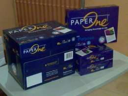 A4 paper for sale in good price