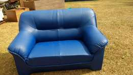 New Leather Seats for Sale