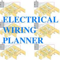 Fourways Electricians in JOHANNESBURG (No Call Out Fee)