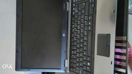 HP Probook 6455b Used for Sale
