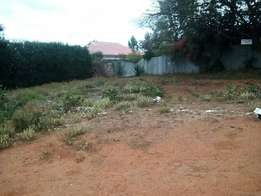 quck land for sale in rongai