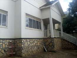 Office space to let in Kamwokya