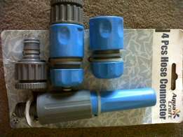 Hose Connector Kit For Sale