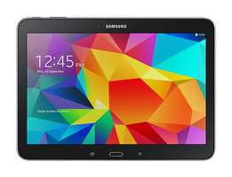 Priced to sell today!! Samsung Galaxy Tab 4 Wifi and 4G