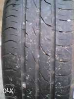 """2 15"""" tyres continental"""