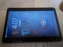 Lenovo A101 For Sell