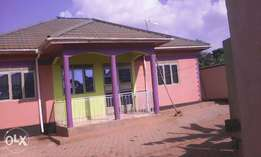 Desperately looking for buyers in Kira kasangati road with title