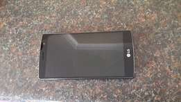 LG G4 32G For sale in good condition