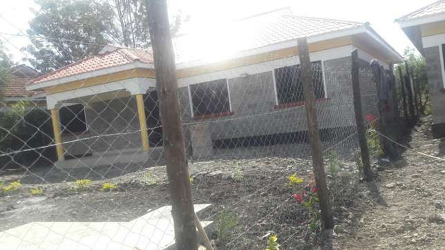 Three bedrooms for sale Ongata Rongai - image 3
